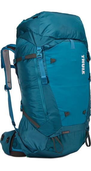 Thule Versant - Mochila Hombre - 70 L azul
